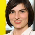Petra Maelzer