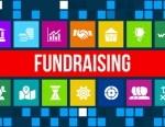 367_Fundraising-Fotolia_90383084 - Kopie