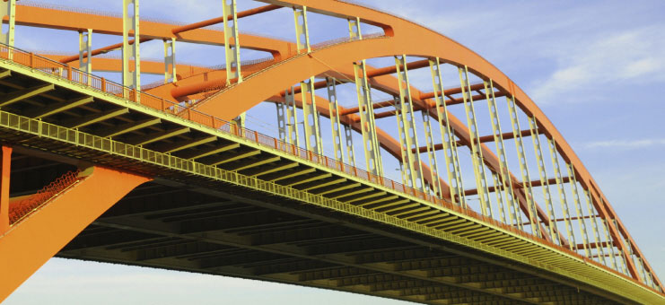 bridge6-orange-medium